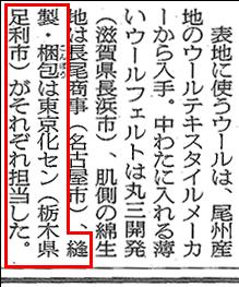 繊研新聞20200421記事アップ